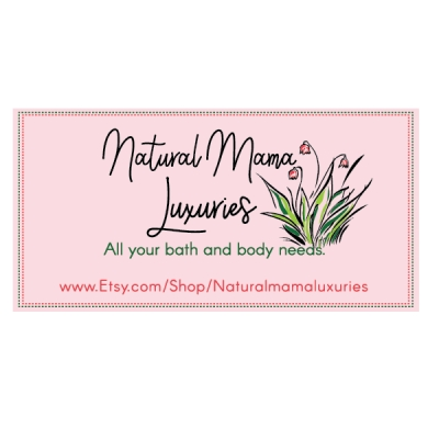 Natural Mama Luxuries