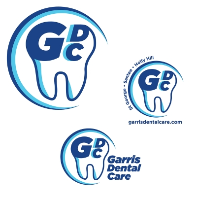 Garris Dental Care