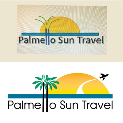 Palmetto Sun Travel, The Charleston Cat Groomer & Charleston Warehouse Boutique Sale