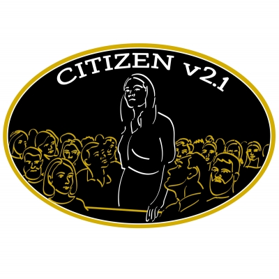 Citizen V2.1