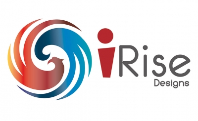 iRise Design Logo