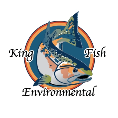 King Fish Environmental